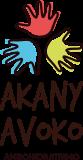 AkanyAvoko_logo