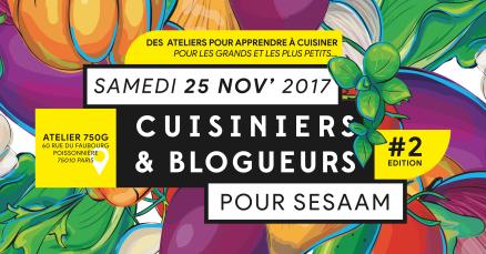 cuisiniers&blogueurs_25nov_2017_Facebook_post
